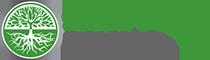 Solutions Santé Rosemère Logo