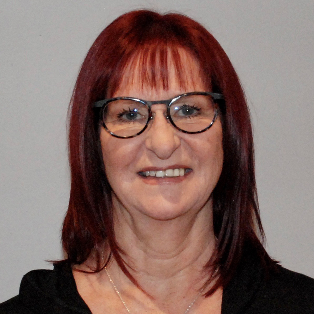 Caroline Tardif