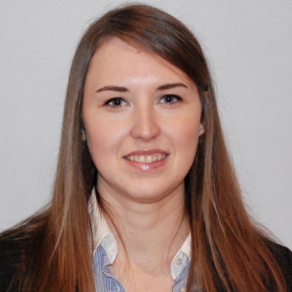 Janie Bonneau